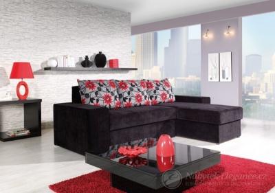 Moderní nábytek roku 2013