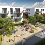 Proč je o novostavby v Praze takový zájem? Víme, v čem jsou lepší než starší byty!