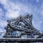 Brněnský veletrh IBF nabídne mimo jiné i výstavu soutěže Stavba roku 2015