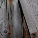 Dřevěné žaluzie – když se nechcete spokojit s průměrností