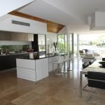 Jaké jsou možnosti využití sádrokartonu v interiéru?