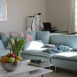 Úklid bytových domů i bytů