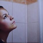 Rekonstrukce koupelny: Jak na vlastní sprchový kout?