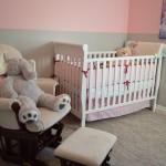 Moderní dětský nábytek, který poroste svašimi dětmi