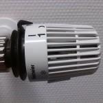 S tepelným čerpadlem můžete žádat o kotlíkovou dotaci