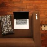 Co je dobré vědět při výběru podlahy