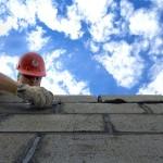 Víte, jak pohostit brigádníky na stavbě?