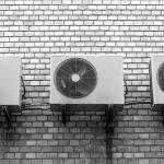 Jak vybrat klimatizační jednotku?