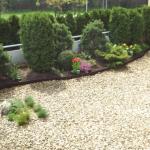 Střešní zahrada – estetický i užitný prvek domu