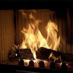 Dřevěné brikety – teplo rychle a levně