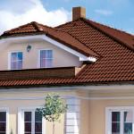 Jak vybrat střechu na celý život