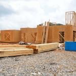 Ceny bytů rostou. Neváhejte a sjednejte si hypotéku co nejdříve